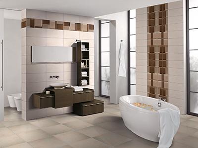 Serviceleistungen rund um den verkauf die verlegung von fliesen naturstein fliesen kohnen - Badezimmer aachen ...