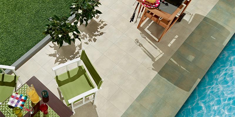 Terassenplatten & terrassenfliesen für aachen und umgebung ...
