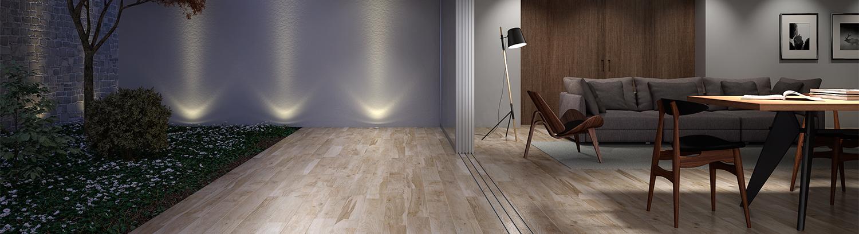 zubeh r f r die verlegung pflege und reinigung von fliesen fliesen kohnen. Black Bedroom Furniture Sets. Home Design Ideas