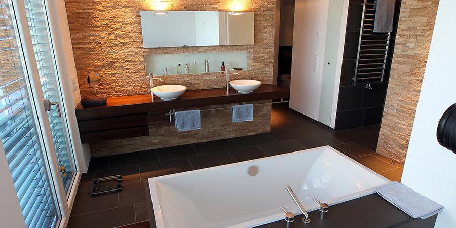 referenzen fliesen natursteinarbeiten aus aachen fliesen kohnen. Black Bedroom Furniture Sets. Home Design Ideas